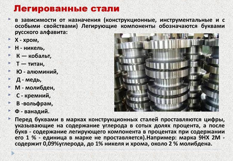 Материалы, полученные путём легирования при эпитаксиальном наращивании