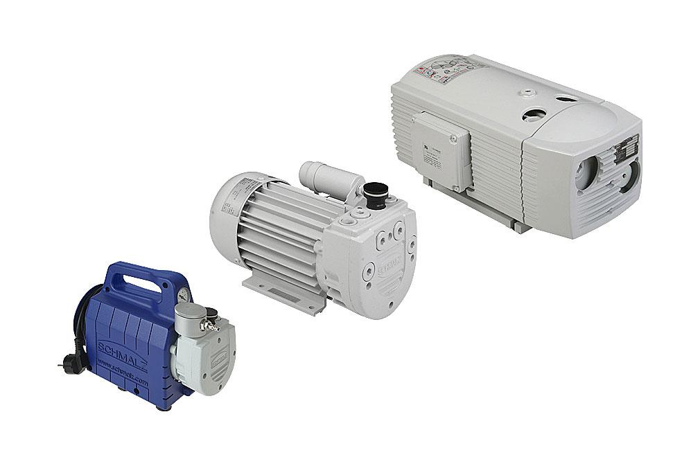generador-de-vacio-bombas-de-funcionamiento-en-seco