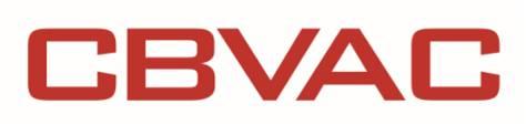 CBVAC