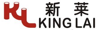 kinglai