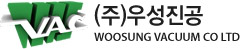 woosung